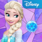 Frozen Free Fall APK 7.1.0