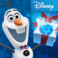 Frozen Free Fall 7.2.0 APK Download