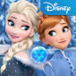 Frozen Free Fall APK 7.5.0