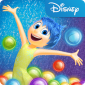 Inside Out Thought Bubbles APK 1.23.5