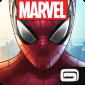 MARVEL Spider-Man Unlimited 4.1.0f APK Download