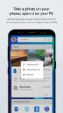 Microsoft Launcher screenshot 3