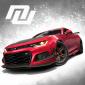 Nitro Nation Drag Racing APK 6.2