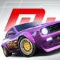 Nitro Nation Drag Racing APK