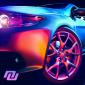 Nitro Nation Drag Racing 5.9.7 APK Download
