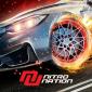 Nitro Nation Drag Racing 5.6.5 APK Download