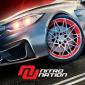 Nitro Nation Drag Racing APK 6.0