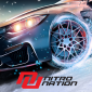 Nitro Nation Drag Racing 5.9 APK Download