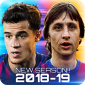 PES CLUB MANAGER 2.0.4 APK Download
