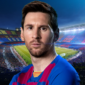 PES CLUB MANAGER 2.9.91 APK