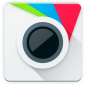 Photo Editor by Aviary APK