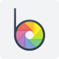 Photo Editor by BeFunky APK