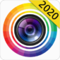 PhotoDirector APK