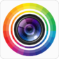 PhotoDirector Photo Editor App APK