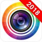 PhotoDirector Photo Editor App 5.5.6 Latest for Android