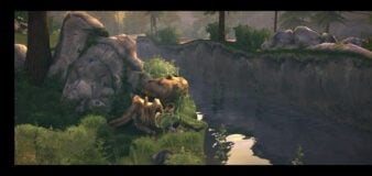 Brothers in Arms® 3 screenshot 3