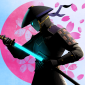 Shadow Fight 3 APK 1.9.3 for Android – Download
