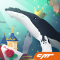 Tap Tap Fish – AbyssRium 1.7.4 for Android – Download