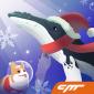 Tap Tap Fish - AbyssRium APK 1.8.5