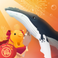Tap Tap Fish - AbyssRium APK 1.8.8