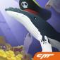 Tap Tap Fish – AbyssRium 1.6.9 APK Download