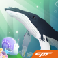 Tap Tap Fish – AbyssRium 1.7.9 APK Download
