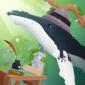 Tap Tap Fish - AbyssRium APK 1.29.0