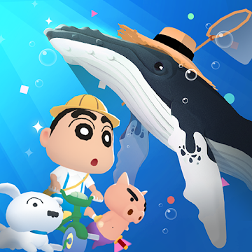 Tap Tap Fish – AbyssRium 1.37.0 APK for Android – Download
