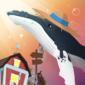 Tap Tap Fish - AbyssRium APK 1.26.0