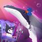 Tap Tap Fish – AbyssRium 1.28.0 APK