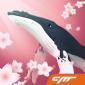 Tap Tap Fish – AbyssRium 1.6.3 APK Download