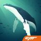 Tap Tap Fish – AbyssRium 1.6.7 APK Download