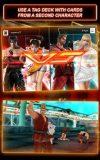 Tekken Card Tournament screenshot 5