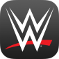 WWE 3.17.2 Latest for Android