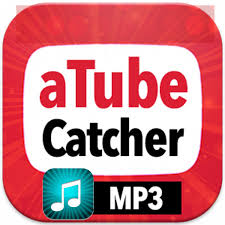 atube catcher for android free download