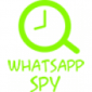 WhatsApp Spy 1.4.07 APK for Android – Download