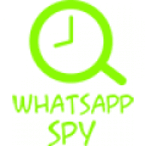 WhatsApp Spy 1 4 07 APK for Android - Download - AndroidAPKsFree