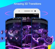 CM Launcher 3D 5 83 2 APK for Android - Download