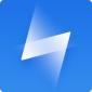 CM Transfer 1.6.0.0016 APK Download
