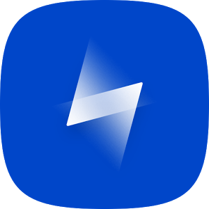 cm transfer 2 0 7 0014 for android download androidapksfree