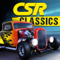 CSR Classics 3.0.1 for Android – Download