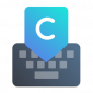 Chrooma Keyboard hydrogen-1.4.1 APK Download