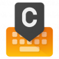 Chrooma Keyboard hydrogen-1.0.11 APK Download