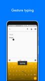 Chrooma - Chameleon Keyboard screenshot 5
