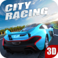 City Racing 3D APK 3.9.3179