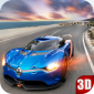 City Racing 3D APK 3.6.3179