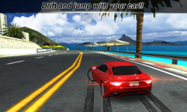City Racing 3D screenshot 5