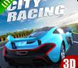 City Racing Lite APK