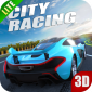 City Racing Lite 2.9.5017 APK for Android – Download