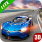 City Racing Lite APK 1.8.3179